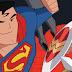 """Série """"Justice League Action"""" ganha primeiro trailer na Comic-Con 2016!"""
