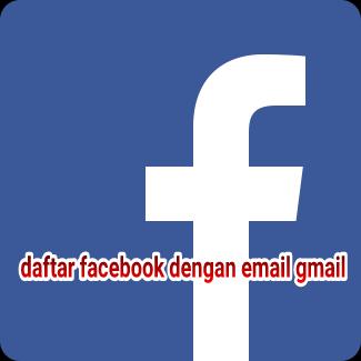 cara daftar facebook terbaru