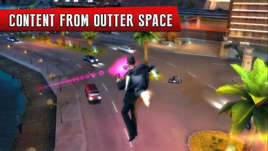 gangstar vegas free download android games room