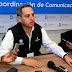 Asegura Fiscalía tener dos líneas de investigación en torno al asesinato de Adrián Rodríguez