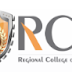 [Faculty ON] Regional College of Management, Bhubaneswar, Wanted Teaching Faculty