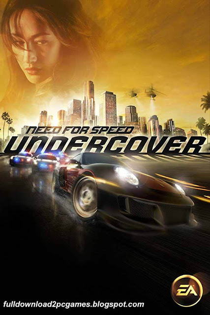 need for speed undercover free download pc game full version games free download for pc. Black Bedroom Furniture Sets. Home Design Ideas