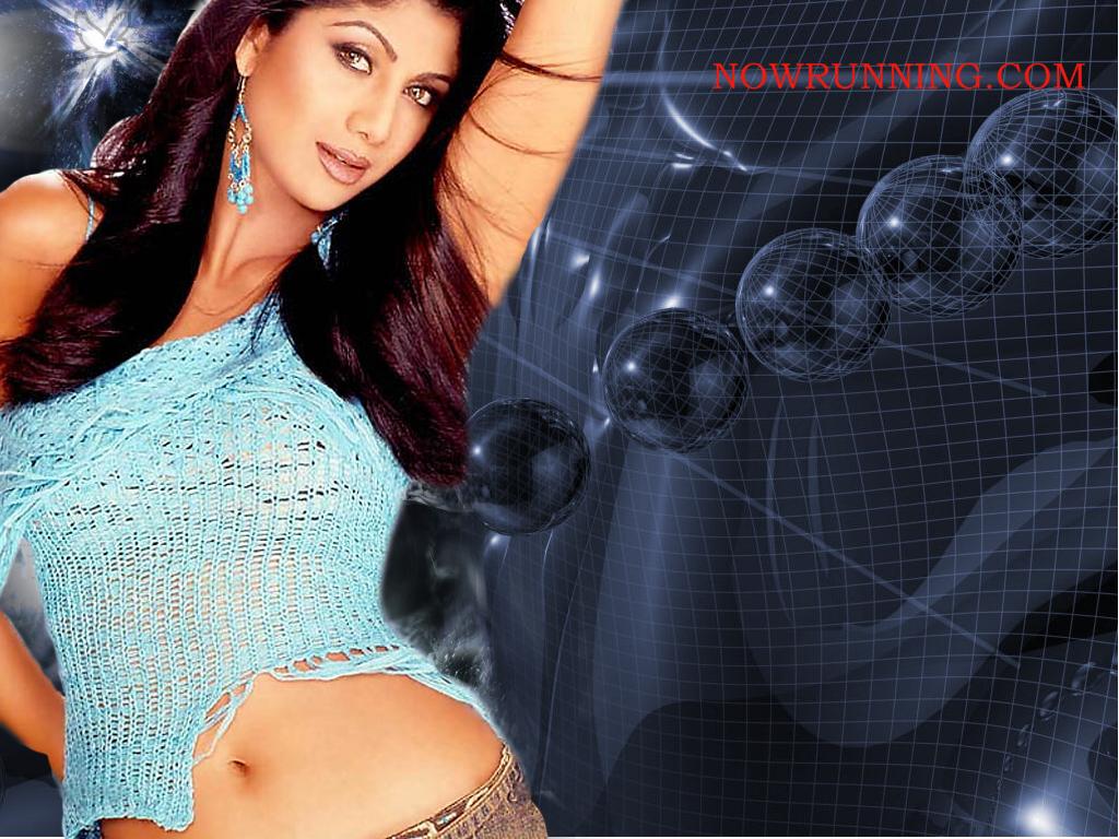 Shilpa Shetty Hot Sexy Beautiful Pictures - 10  Hot -6811