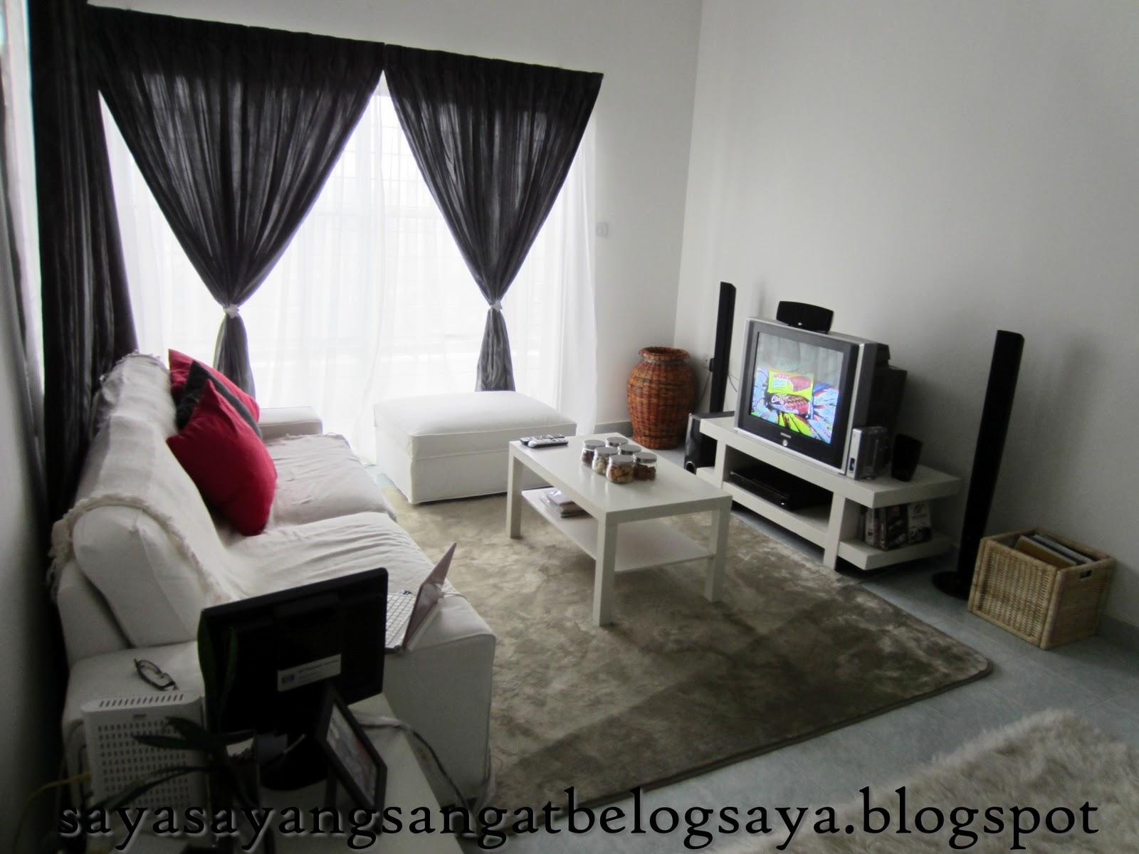 Set sofa murah di johor bahru for Sofa bed johor bahru