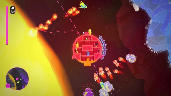 LOVERS-IN-A-DANGEROUS-SPACETIME-pc-game-download-free-full-version