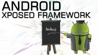 android marshmallow lollipop xposed framework