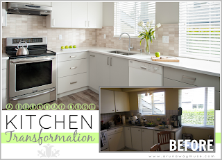 http://www.arunawaymuse.com/2014/04/renovation-adventures-ultimate-kitchen.html