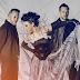 Synthesis estreia no Top 10 da Billboard 200 liderando três categorias