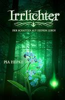 https://www.amazon.de/Irrlichter-Schatten-auf-deinem-Leben-ebook/dp/B01N2BC9PP