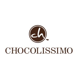 http://chocolissimo.pl/