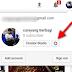 Cara Mudah Hapus Channel Youtube