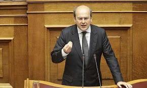 xatzhdakhs-se-syriza-eiste-marksistes-tupoy-gkraoytso-marks