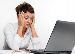 cara-mencegah-dampak-negatif-bahaya-radiasi-layar-komputer
