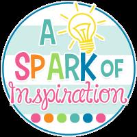 A Spark of Inspriation
