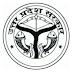 2277 Vacancies Opened in UPPCL - Jobs 2016 Recruitment (Technician- Electrical) - Online Applications are invited