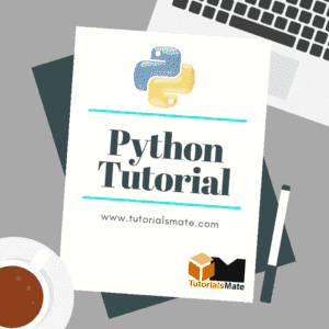 Python Tutorial, Learn Python