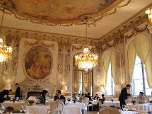 Passion Luxury Le Meurice Paris