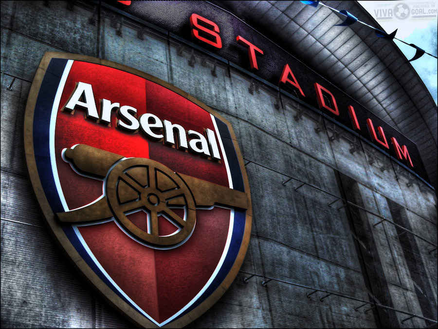 Arsenal Football Club Wallpapers HD| HD Wallpapers ,Backgrounds ,Photos ,Pictures, Image ,PC