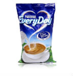 Nestle Everyday Dairy Whitening Powder 400g For Rs 139 (Mrp 174) Free Ship at Amazon rainingdeal.in