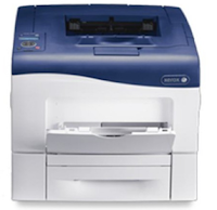 Xerox Phaser 6600VN Driver Download