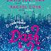"""[Resenha] """"O Caderninho de Desafios de Dash & Lily"""", de David Levithan e Rachel Cohn"""