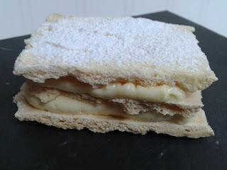 pasteles-rusos-las-recetas-fáciles-de-maría-