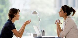 Memahami Individu Dalam Komunikasi Antar Pribadi - Dunia Public Relations