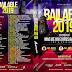 Bailable 2019 (Dvj Durek - Dvj Zero - Ivar Dj) MP3//MP4