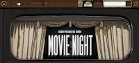 NYA Movie Nights