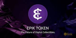 Epik Token ICO Review, Blockchain, Cryptocurrency