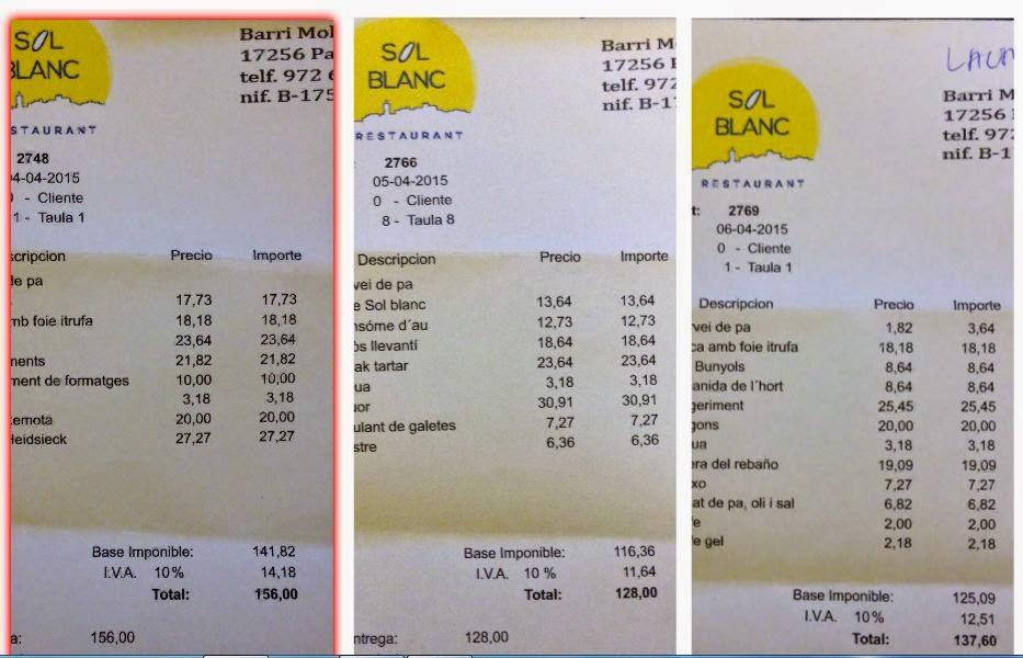 Sol-Blanc-Restaurant-Pals-comptes