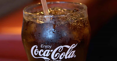 Coca-Cola sued for misleading people over health risks of soft drinks