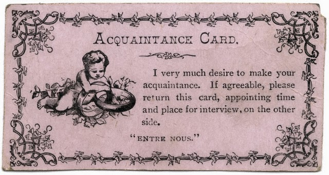 Art of manliness dating website 5