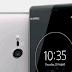 Se filtra el Sony Xperia XZ3 y es igual al Xperia XZ2 Premium