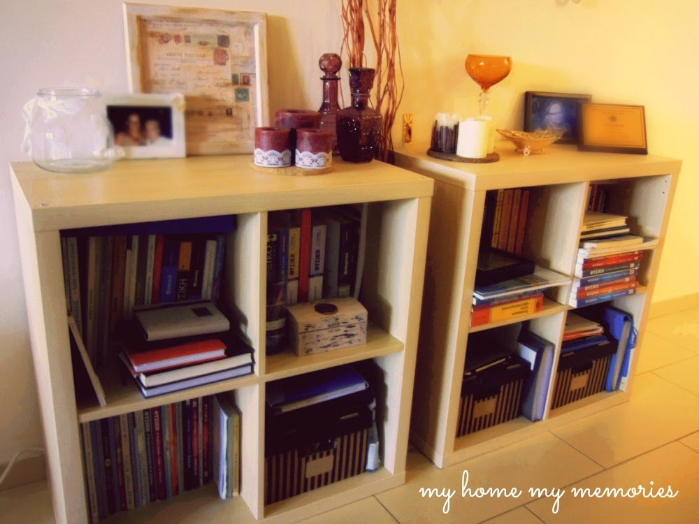ikea-bookcases-expedit