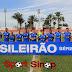 Sinop tem várias falhas e perde em casa para o Sete de Setembro, na sua estreia em casa no Campeonato Brasileiro da Série D: 03 à 02