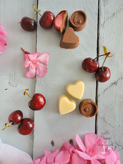 cereza-cerezas-cherry-cherries-bombon-bombones-chocolate-blanco