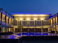 Hotel di Jepara dan Alamat Serta Nomor yang Bisa Kamu Hubungi