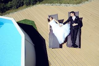 mariage, abbans dessus