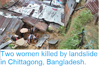 http://sciencythoughts.blogspot.co.uk/2013/07/two-women-killed-by-landslide-in.html