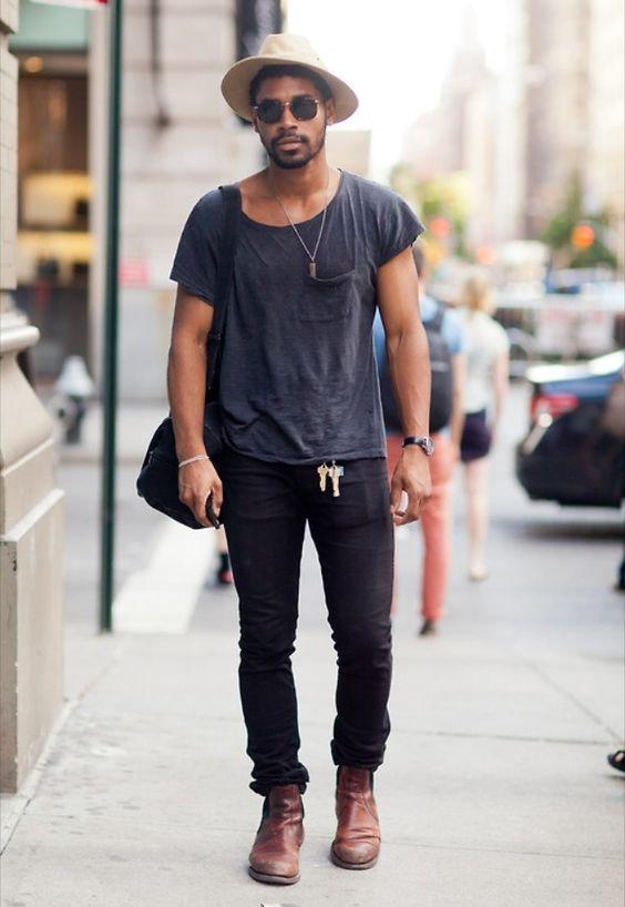 e2d83f73b Macho Moda - Blog de Moda Masculina  Dicas de Looks Masculinos para .