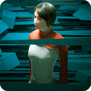 lost-echo-apk