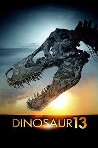 Watch Dinosaur 13 Online Free in HD