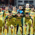 Rekod Tanpa Kalah Kedah Lebur, JDT Kekal Ditakhta Liga Super