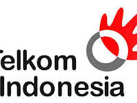 Lowongan Kerja Telkom Indonesia Desember 2017
