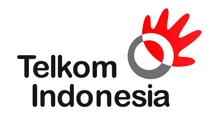 Fourth image of Lowongan Pt Telkom Indonesia Bumn Update 2019 with Lowongan Kerja Telkom Indonesia - Content Acqusition ...