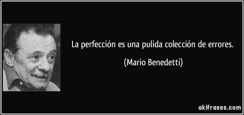 Perfección Perfeccionismo Y Geometría Dra Humbert