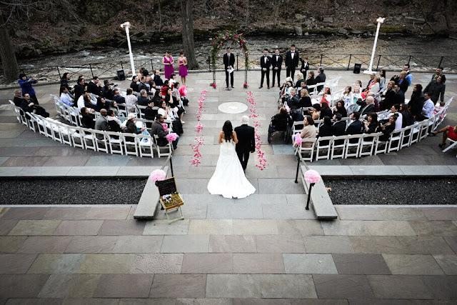 Wedding Videographer Prices