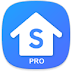 S7 Galaxy Launcher Pro v1.0.1 Full Version Mod APK