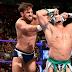 Cobertura: WWE 205 Live 01/05/18 - No Respect